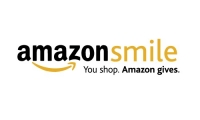 Post 757 Baseball Joins AmazonSmile Program