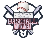 2019 Jim Jadwin Memorial Tournament