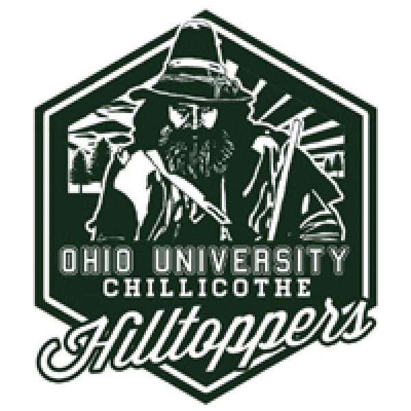 2017 Ohio University Hilltoppers Schedule